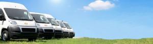 Autovermietung-Transporter-LKW-Sprinter-mieten