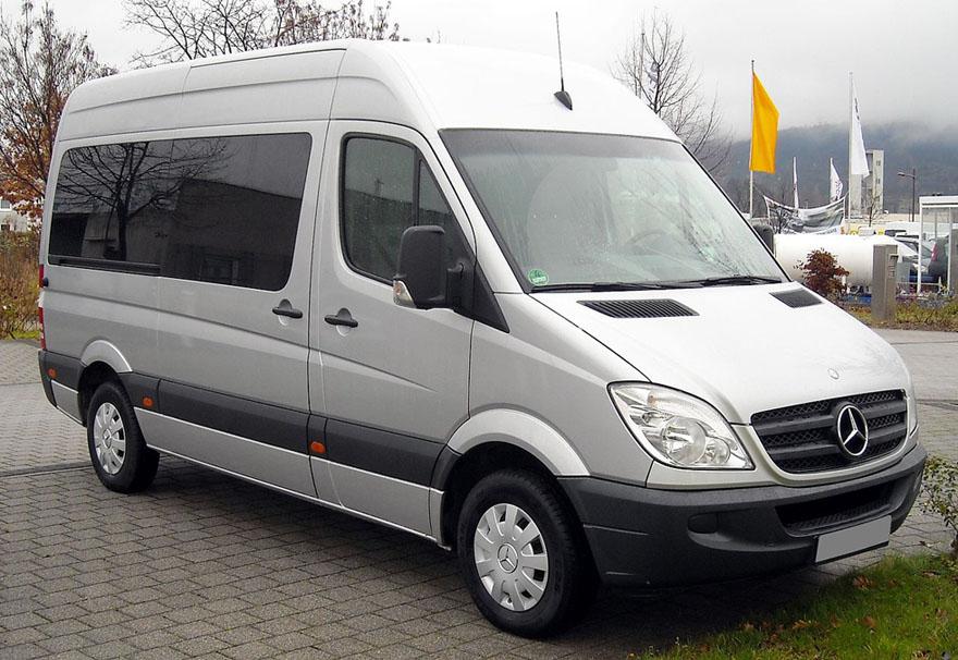 Mercedes-Benz_Sprinter_Transporter_Nuernberg_mieten