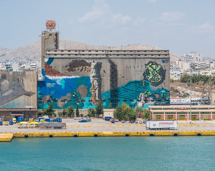 athen-griechenland-zypern-spedition