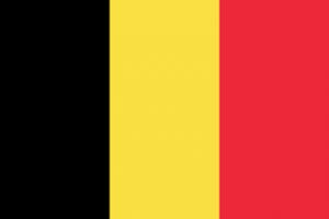 belgien-flagge-transport-spedition