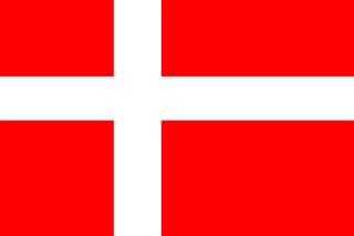 dänemark-flagge-transport-spedition