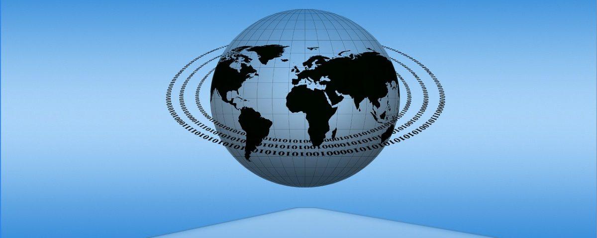 digitalisierung-logistikbranche