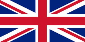 england-transport-flagge
