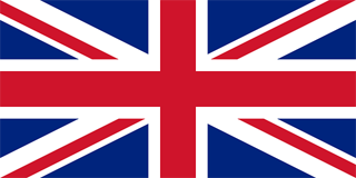 england-transport-flagge