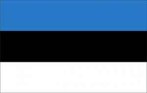 estland-spedition-flagge