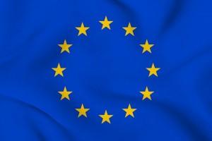 europa-transporte-spedition