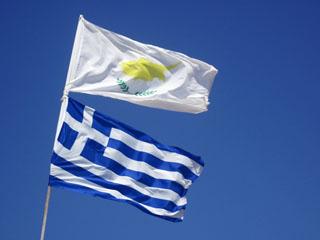 griechenland-zypern-transport