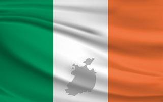 irland-transporte-flagge
