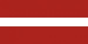 lettland-transporte-logistik