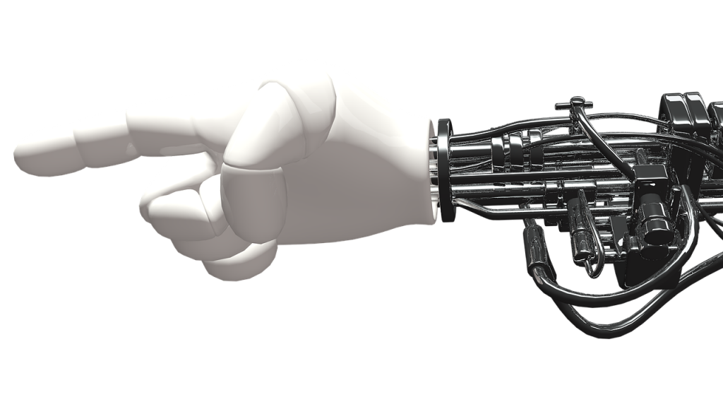 logistik-trend-robotik-automation