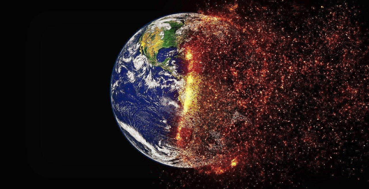 logistik-trends-zukunft-klimawandel