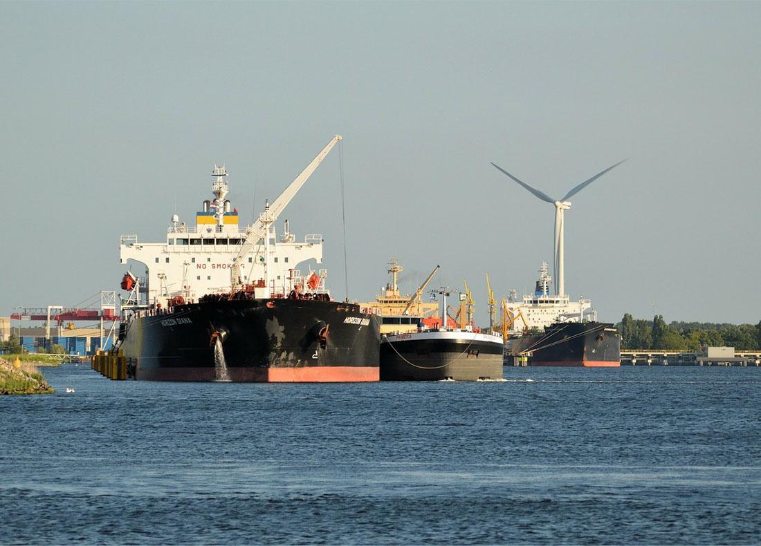 logistikbranche-transport-deutschland