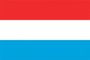luxembourg-spedition-transport-flagge