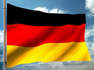 nationale-transporte-deutschland-ntu-spedition