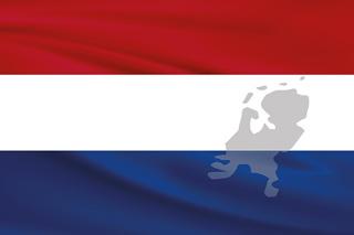 niederlande-holland-flagge-transport-spedition