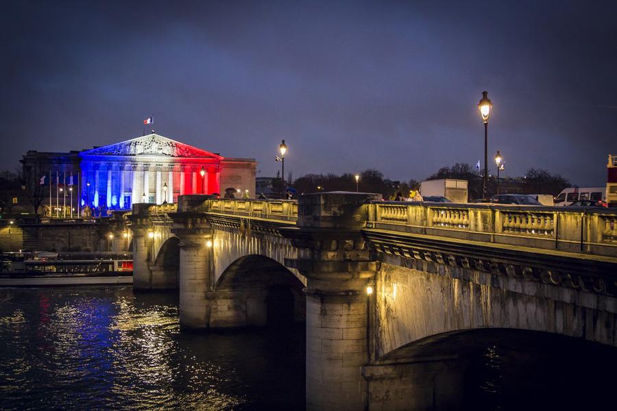 paris-transporte-frankfreich