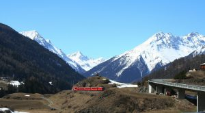 schweiz-transporte-bahn-spedition