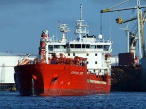 seefracht-schiff-transport-spedition