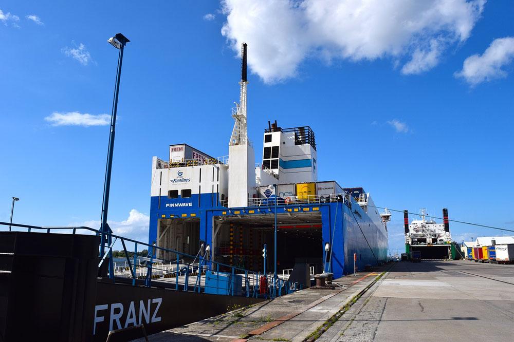 skandinavien-transport-spedition-seefracht