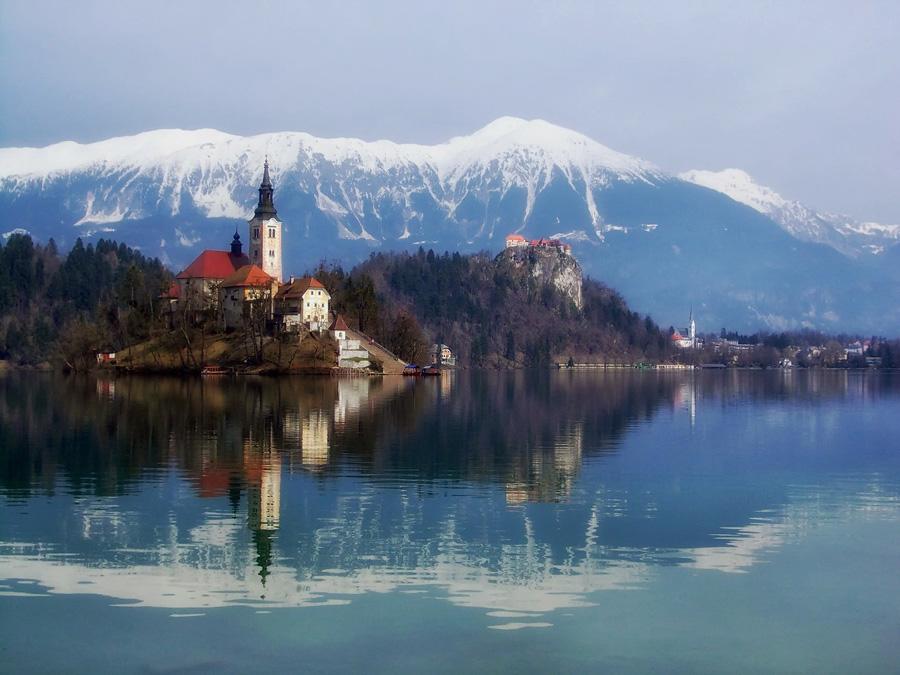 slowenien-spedition-lieferung
