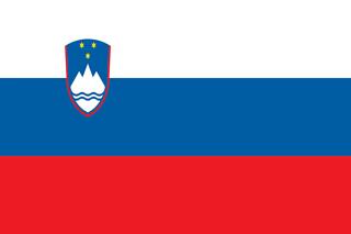 slowenien-transport-flagge