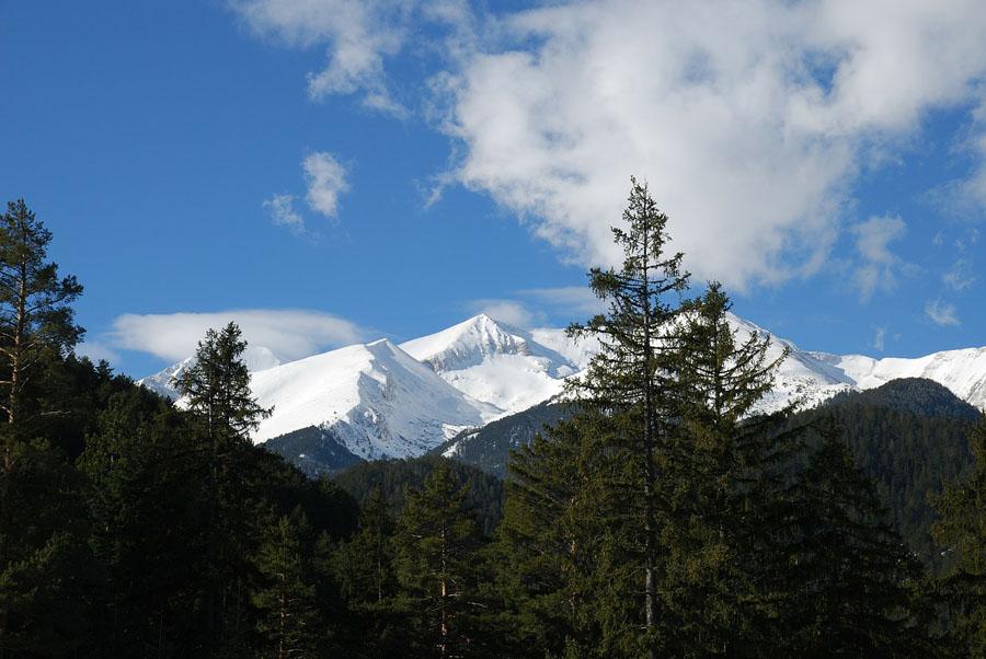spedition-bulgarien-fracht
