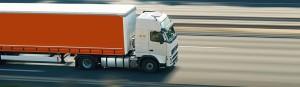 spedition-nuernberg-fuer-bundesweite-transporte