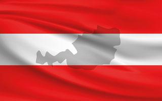 transporte-österreich-spedition-flagge
