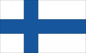 transporte-finnland-fracht