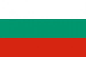 transporte-nach-bulgarien