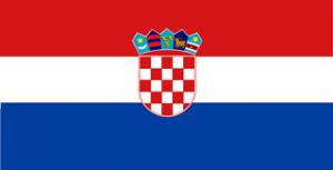 transporte-nach-kroatien