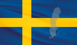transporte-nach-schweden-flagge