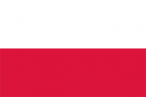 transporte-polen-spedition-flagge