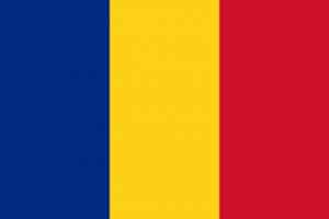 transporte-rumänien-flagge