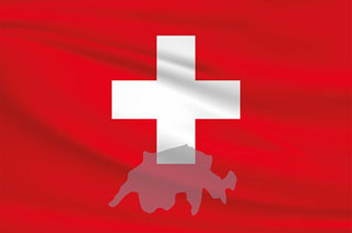 transporte-schweiz-spedition-flagge