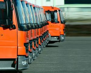 transporte-spedition-bundesweit