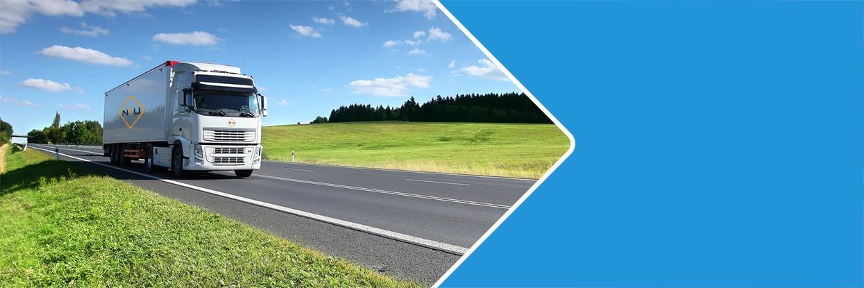 transporte-spedition-deutschland