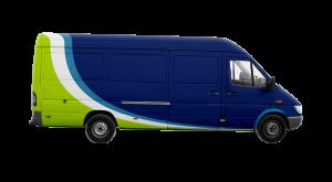 Transporter Mieten Nuernberg