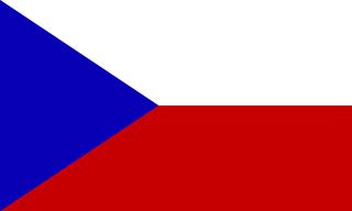 tschechien-transporte-spedition-flagge