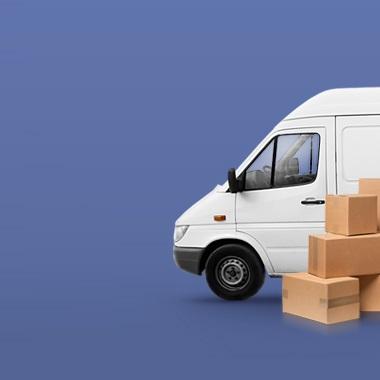 Umzugstransporte und Umzugsservice