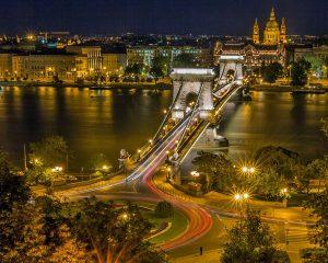 ungarn-spedition-budapest